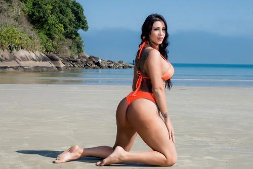 Jenny Miranda 2