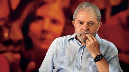 xO-ex-presidente-Lula.jpg.pagespeed.ic.nJi6z1r5t6.