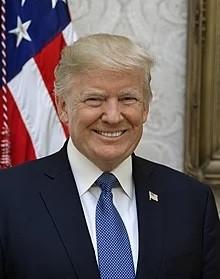 220px-Donald_Trump_official_portrait.jpg