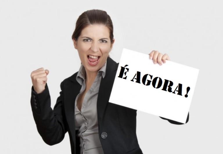 Decidida+Folha=EAgora.jpg