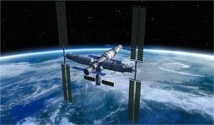 ChinaSpaceStation.jpg