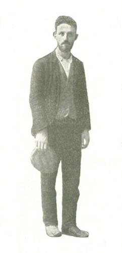 O José Maria Mudo.jpg