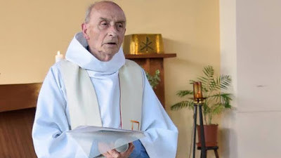 pere-jacques-hamel-facebook-mohammed-chirani_770x4