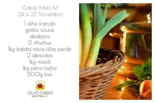 Cabaz Misto M 24a27Nov.jpg