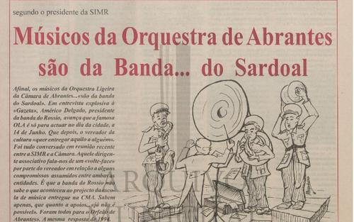 gazeta banda.png