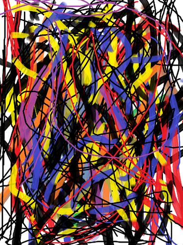 desenho_06_08_2015.png