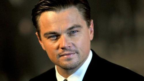 Leonardo-DiCaprio_teaser_620x348.jpg