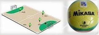 Torneio futsal fase zonal2.JPG