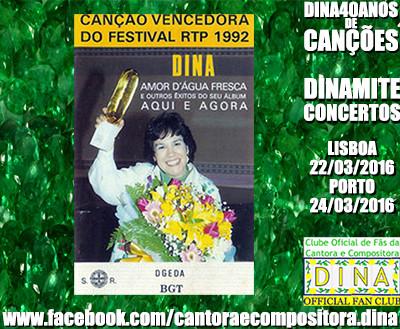 DINA_moldura discografia_40anos10_single1992b_III.