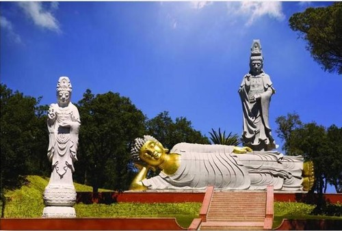 Buddha Eden Garden.JPG