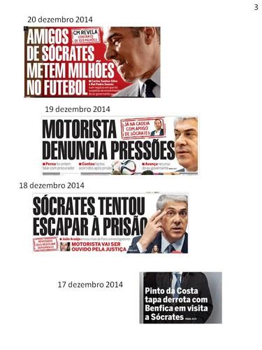 CM campanha perseguicao a Socrates-3.JPG