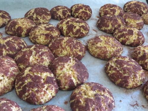 biscoitos canela (1).JPG