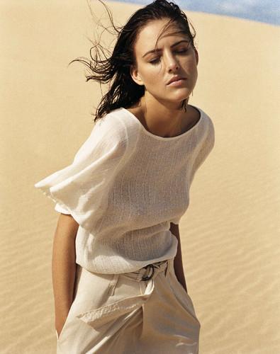 Campa§a Beachwear SS15 Oysho  (4).jpg