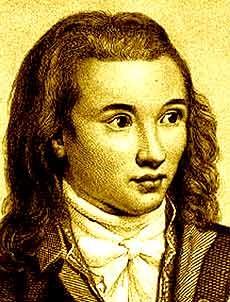 Friedrich von Novalis.jpg