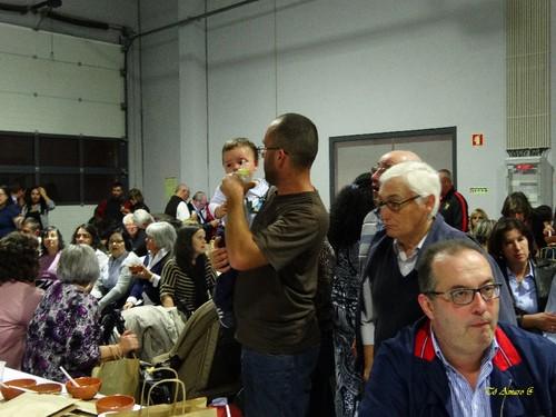 Festival das Sopas B.V.de Loriga 235.jpg