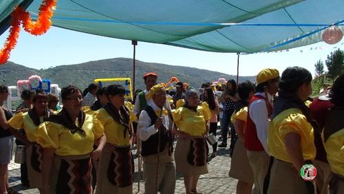 Marcha  Popular no lar de Loriga !!! 073.jpg