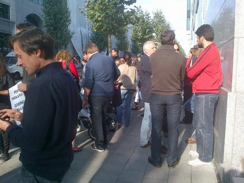 Brussel-20120915-00095.jpg