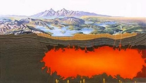 yellowstone-magma-pocket.jpg