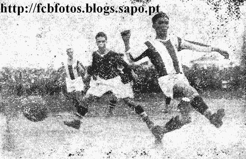 1933-34-camp.lisboa benfica-3 fcb-1.JPG