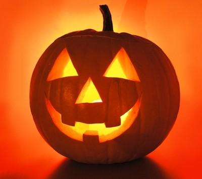 halloween5[1].jpg