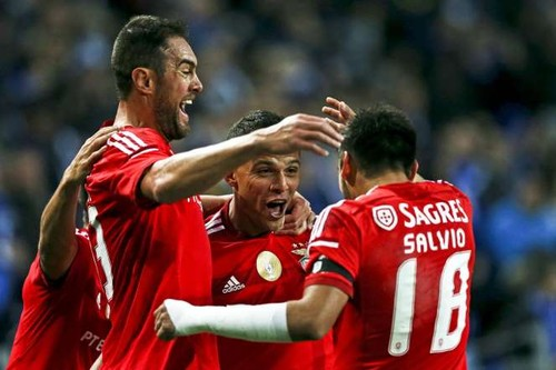 Porto_Benfica_04.jpg