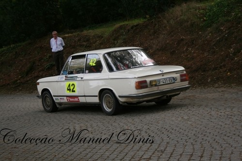 Rally de Portugal Histórico quinta 2014 (228).JPG