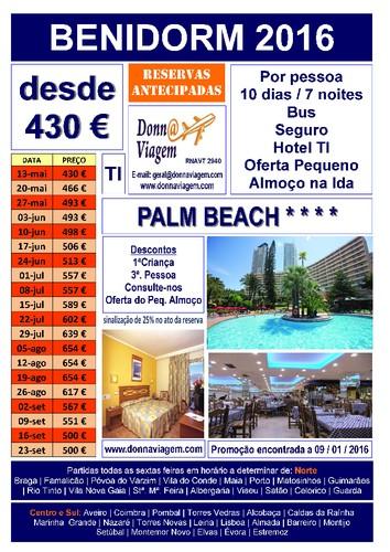 Palm Beach TI.jpg