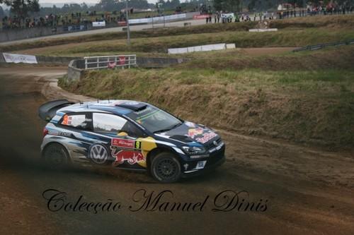 Rally de Portugal 2016   (59).JPG