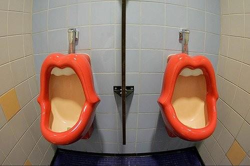 urinol.jpg