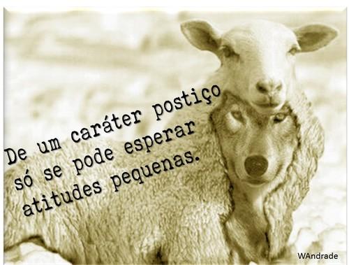 postiço.jpg