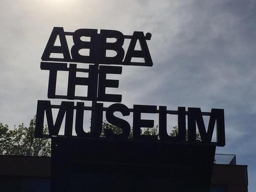 Museu dos ABBA.jpg