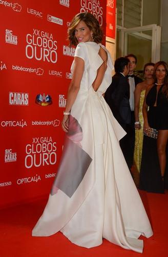 2015-05-25-84-Claudia-Vieira.jpg