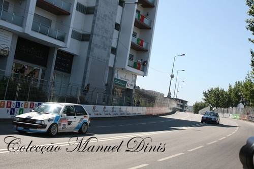 Circuito de Vila Real 2015 (5).JPG