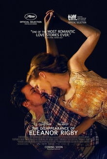 _The_Disappearance_of_Eleanor_Rigby__teaser_poster