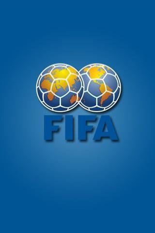 10969-fifa-logo.jpg