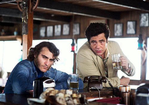 Inherent Vice75.jpg