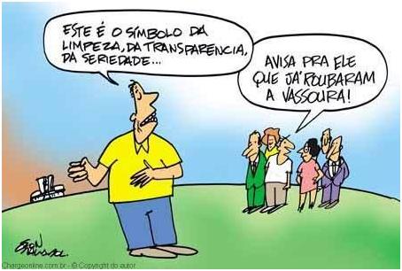 Corrupção_3.png