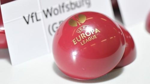 2014-02-19-liga-europa-header.jpg