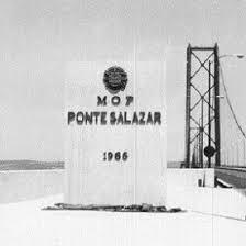 salazar2.jpg