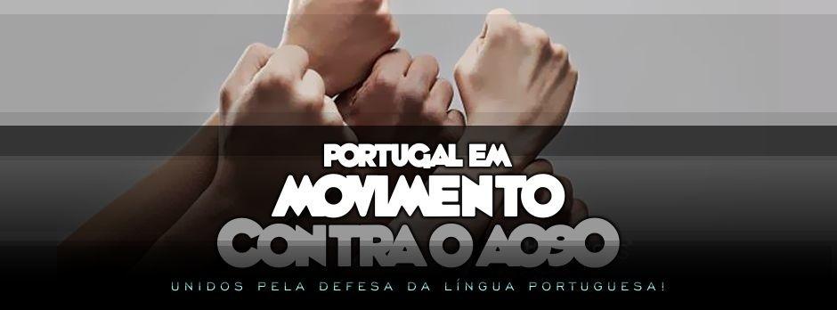 Portugal em Movimento contra o AO90.jpg