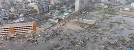 beira-after-cyclone-idai-march-2019.jpg