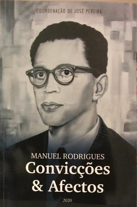 Livro Manuel Rodriues.jpeg