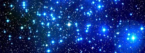 estrelas-no-ceu-azul.jpg