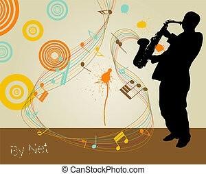 saxophonist-desenho_csp5760949.jpg