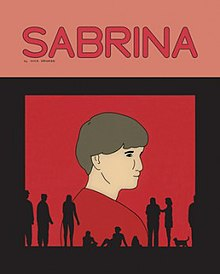 sabrina.png