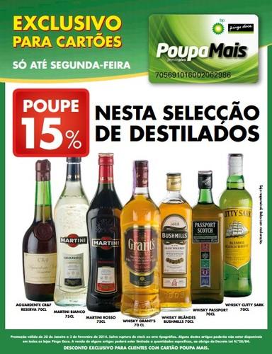 Extra Folheto | PINGO DOCE | Poupa Mais até 2 fevereiro