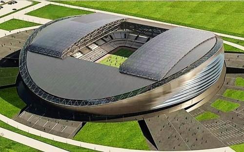 arena1-600x374.jpg