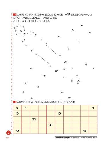 matemtica-com-nmeros-at-99-2-1024.jpg