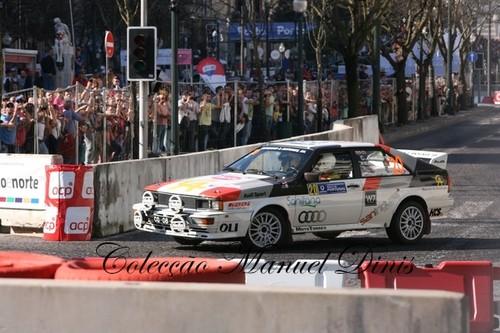 Porto Street Stage Rally de Portugal (115).JPG