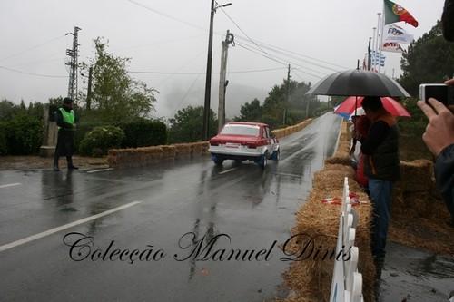 2015 Rampa do caramulo targa domingo (95).JPG
